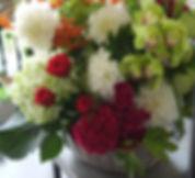 flowergift35_edited.jpg