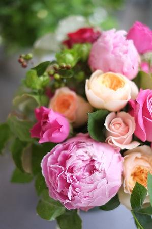 flowergift12.JPG