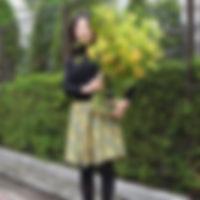 DSCF2390.jpg