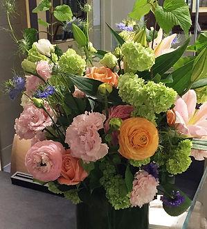 flowerdecoration82.JPG