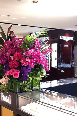 flowerdecoration120.jpg