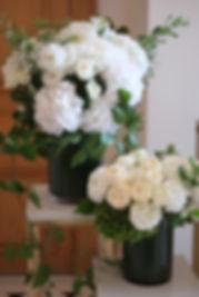 flowerdecoration131.jpg