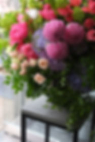 flowergift06.JPG