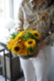 flowergift52.JPG