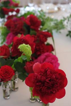 flowerdecoration41