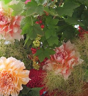 flowergift26.jpg