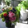花贈りのタイミングと相場