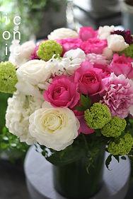 flowergift33.jpg
