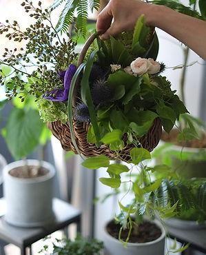 flowergift49.JPG
