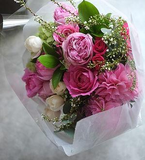 flowergift53.jpg