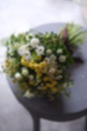 bouquet12.jpg