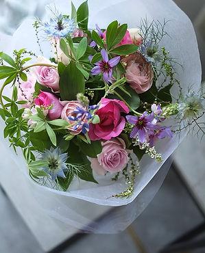 flowergift75.JPG