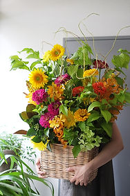 flowergift50.jpg