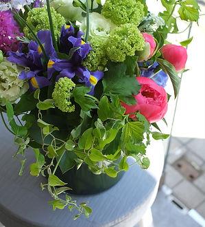 flowergift20.JPG