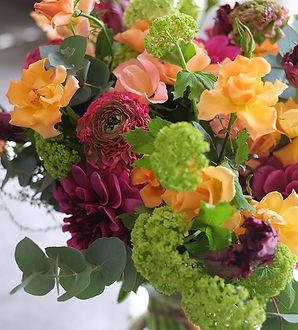 flowergift59.jpg
