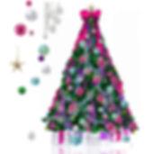 クリスマスツリーのご提案