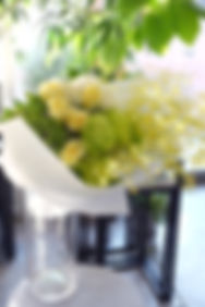 flowergift39.jpg