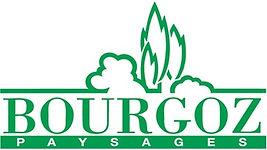 Bourgoz Paysages.jpeg