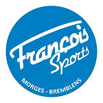 François_Sports.jpeg