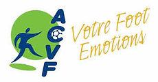 ACVF.jpg