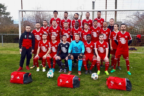 1ère équipe 2017-2018.jpg