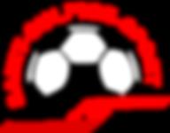 FC Saint-Sulpice - logo.png