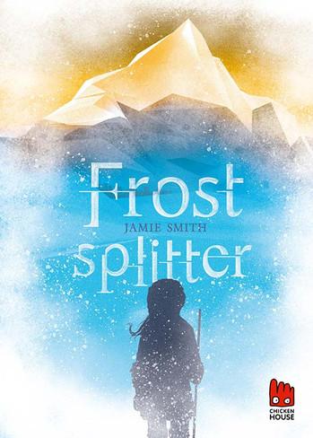 Frostsplitter.jpg