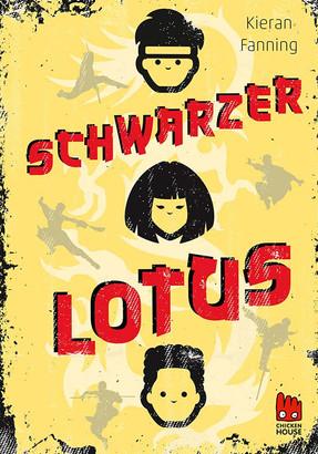 Schwarzer-Lotus.jpg
