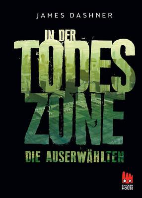 MazeRunner-Todeszone.jpg