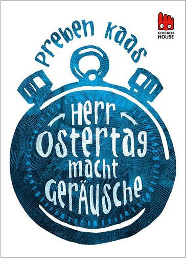 Herr-Ostertag.jpg