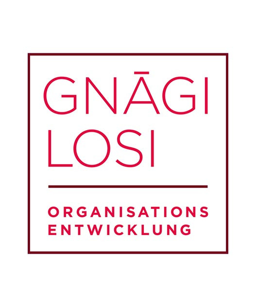 Gnägi Losi Organisationsentwicklung
