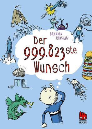 Der-999823ste-Wunsch.jpg