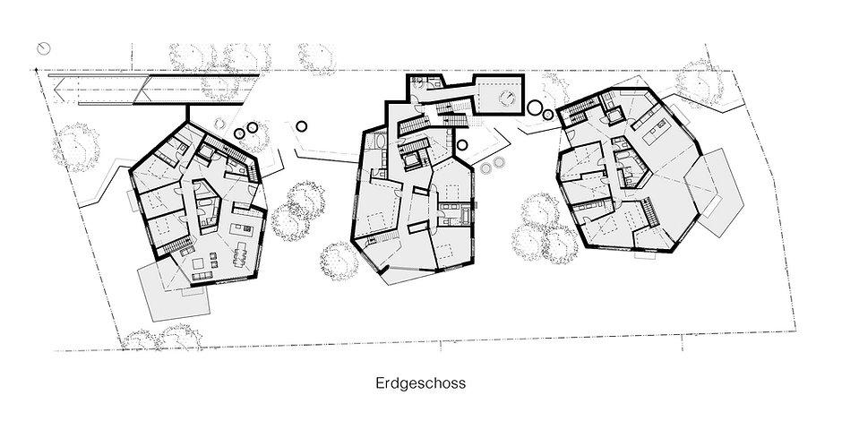 w3a Weinmanngasse grundriss erdgeschoss