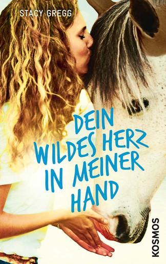 Wildes-Herz.jpg