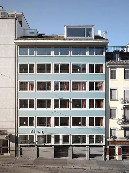 W3A_Marta_Fassade.jpg