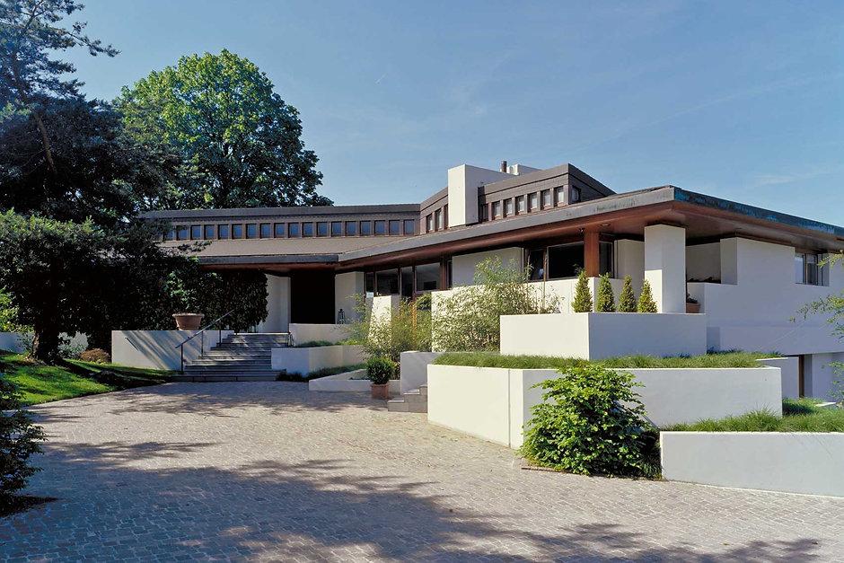 W3A_Erlenbach_Eingang.jpg
