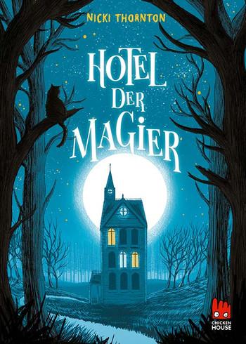 Hotel-der-Magier.jpg