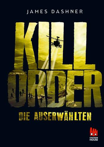 MazeRunner-KillOrder.jpg