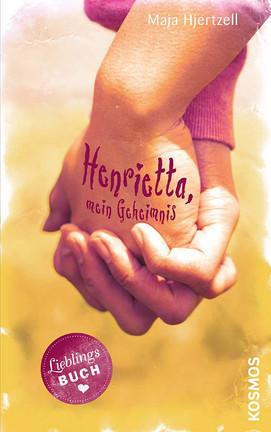 Henrietta.jpg