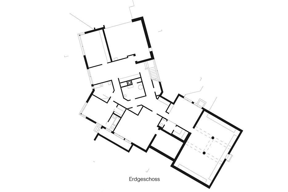 W3A_Erlenbach_EG.jpg