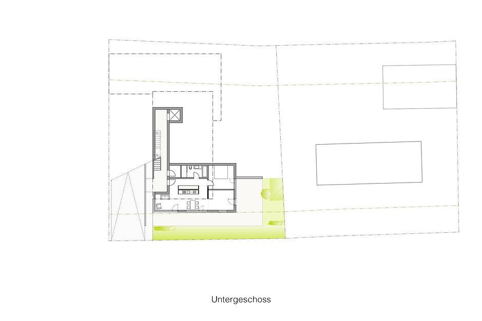W3A_Bergaecker_UG.jpg