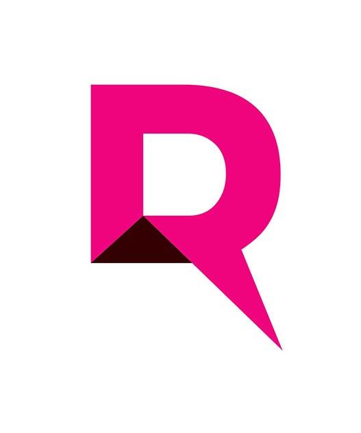 Forschungsprojekt RaFiK