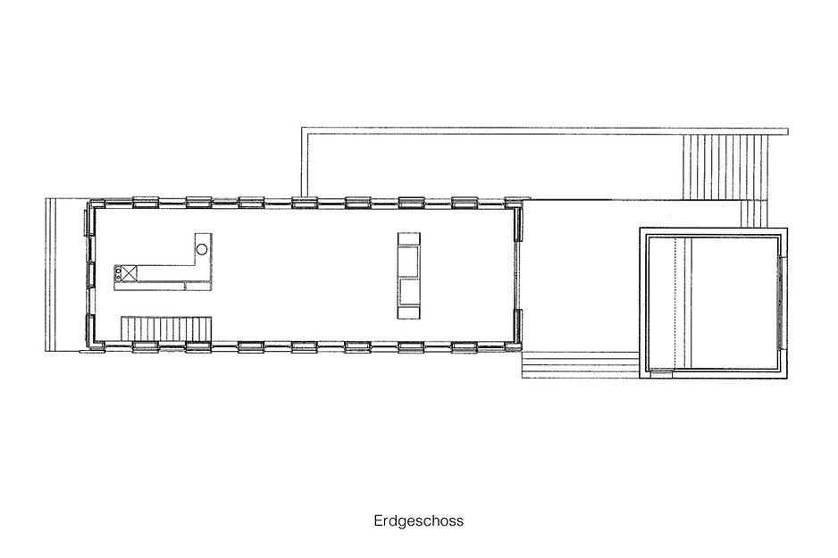 W3A_Hagenbuchrain_Erdgeschoss.jpg