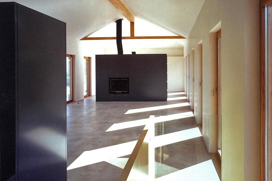 W3A_Hagenbuchrain_Wohnzimmer