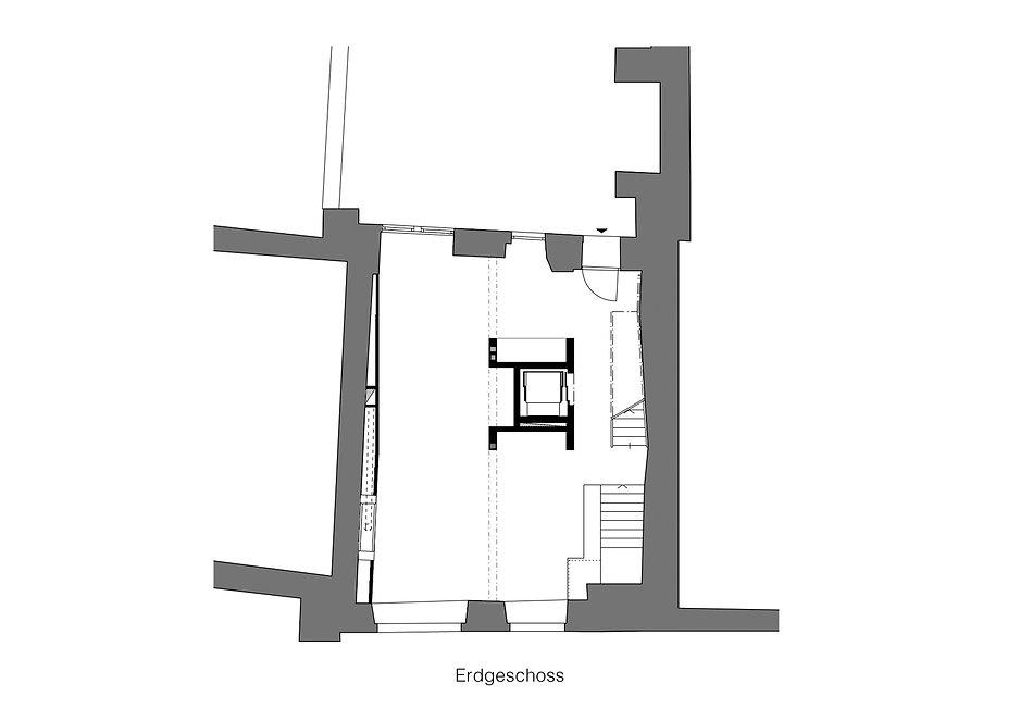 W3A_Schoffelgasse_EG.jpg