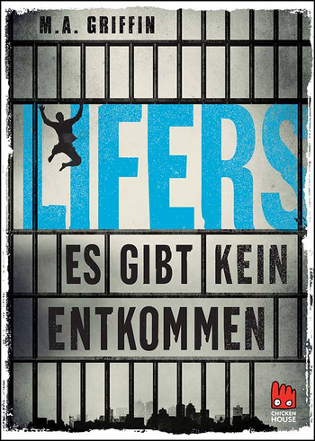 Lifers_7ptKontur.jpg