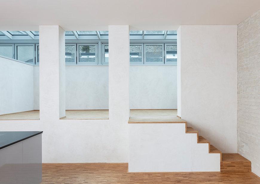 akryla architektur wintergarten