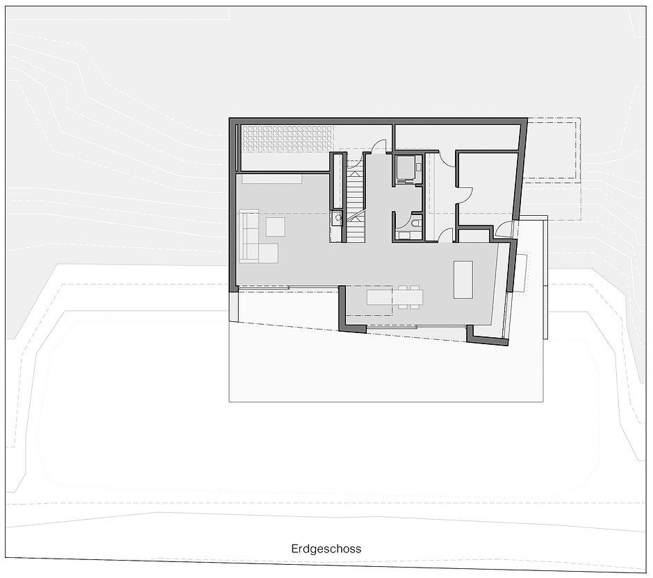WA3_Zumikon_Erdgeschoss.jpg