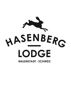 Hasenberg Lodge