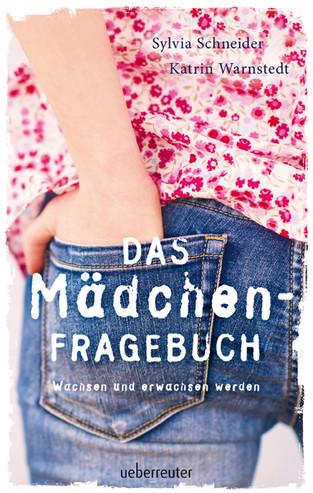 Maedchen-Fragebuch.jpg